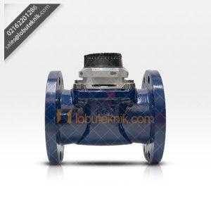 sensus water meter ukuran 4 inch