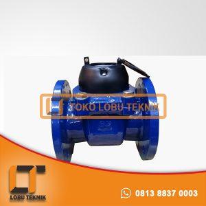 Jual Flowmeter Air Amico LXSG terlengkap di glodok