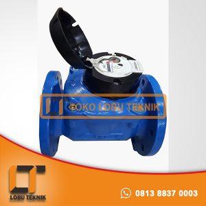 jual produk flowmeter air itron terlengkap dan termurah