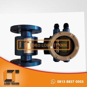 jual eletromagnetic flow meter SHM terlengkap di glodok