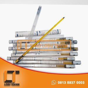 Jual Thermometer ASTM ALLA FRANCE terlengkap di glodok