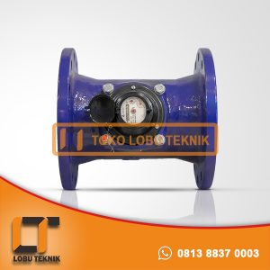 Jual Amico water meter air