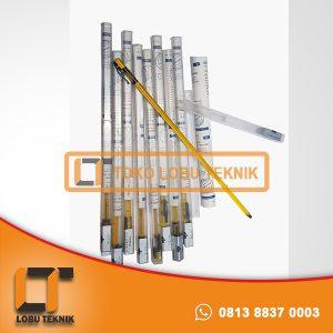 Jual Thermometer ASTM model 1c terlengkap di Glodok