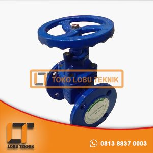 Gate valve BESTINI