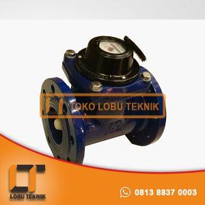 Water meter air bersih Amico