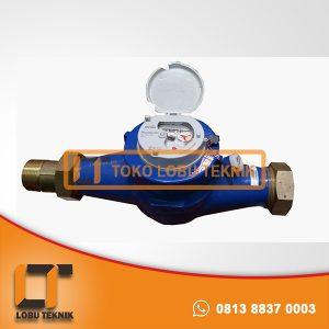 water meter ITRON 1 1/4