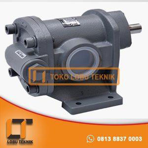 Gear Pump Series Koshin GL-32-5 murah dan lengkap