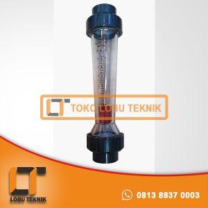 Harga jual Rotameter untuk air terlengkap di glodok