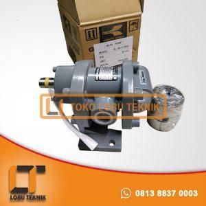 Gear PUMP KOSHIN GL20-5