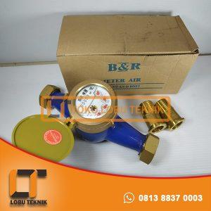 water meter BR 1inchi