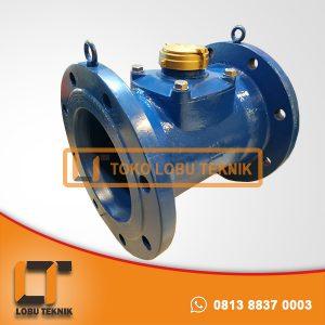 Water Meter BR DN200mm