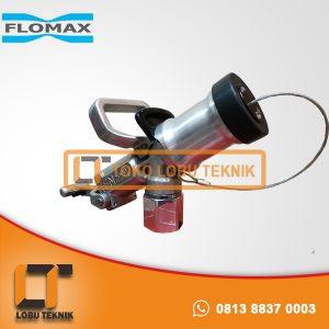 Jual Flomax FNBL FN600