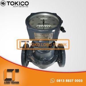 Flow Meter Tokico FRP0845BAA-04X2-X