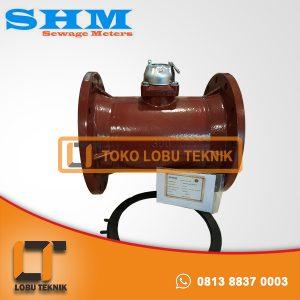 Jual Water meter Limbah