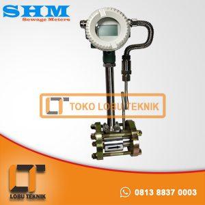 Flowmeter Vortex Tp