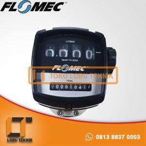 Jual Flomec OMO15