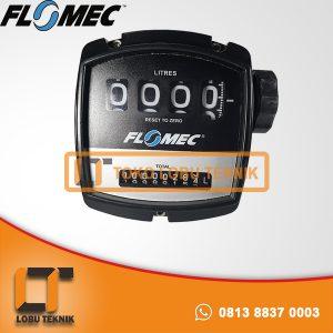 Jual Flomec OM 040