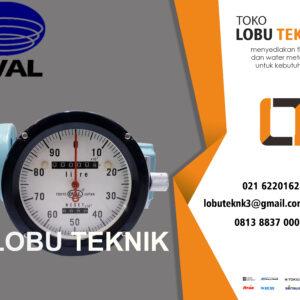 Oval Gear LB